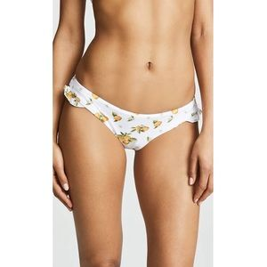 SALE!!For Love and 🍋 Bikini Bottoms